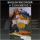 Unknown Artist English Recorder Concertos CD - <span itemprop='availableAtOrFrom'>England, United Kingdom</span> - We will happily accept returns within 30 days of receipt for a refund as long as they are in a saleable condition. To return an item, you just need to email us with your full name and ord - <span itemprop='availableAtOrFrom'>England, United Kingdom</span>