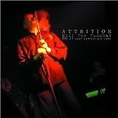 Attrition-Kill-the-Buddha-Live-2006-2007-1