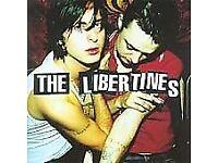 The Libertines - Libertines [PA] The (2004)