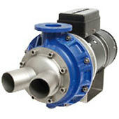 JT-90 Single Boat Jet Thruster by US Marine Products