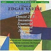 Varese-Complete-Works-Vol-2-Very-Good