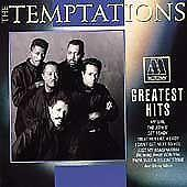 Temptations Greatest Hits