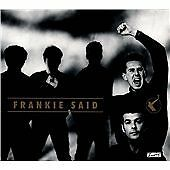 FRANKIE-FRANKY-GOES-TO-HOLLYWOOD-The-Best-Of-Greatest-Hits-Collection-CD-NEW