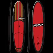 Stand Up Paddle Boards For Sale NW Calgary