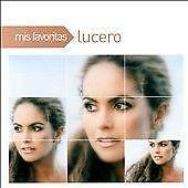 Lucero CD
