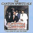Canton Spirituals