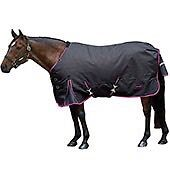 Wrangler horse rugs