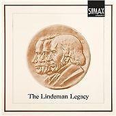 Lindeman Legacy (2013)