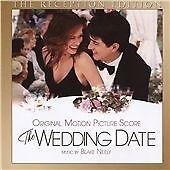 Wedding Date (2015)