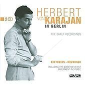 IN-BERLIN-YEARLY-RECORDINGS-4011222324825-NEW-CD