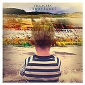 Villagers  Awayland 2013 - London, London, United Kingdom - Villagers  Awayland 2013 - London, London, United Kingdom