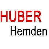 Modern-Dress HUBER-Hemden