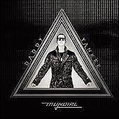 Daddy Yankee CD