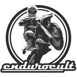 endurocult