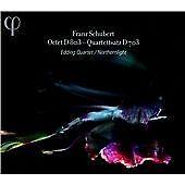 Franz Schubert - Schubert: Octet; Quartettsatz (2014)