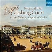 Music-At-The-Habsburg-Court-CD-0888751946620-New