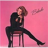 Belinda Carlisle  Belinda  CD 1986 RARE PRESSING NO DVD ON IRS  IRSD5741 - <span itemprop='availableAtOrFrom'>Grimsby, United Kingdom</span> - Belinda Carlisle  Belinda  CD 1986 RARE PRESSING NO DVD ON IRS  IRSD5741 - Grimsby, United Kingdom