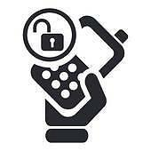 UNLOCK PHONES - HAMILTON/BURLINGTON'S/STONEY CREEK #1 CELL PHONE REPAIRS