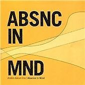 ABSENCE-IN-MIND-NEW-CD