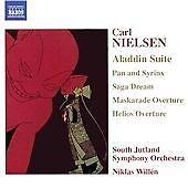 Nielsen-Aladdin-Suite-Pan-and-Syrinx-Saga-Deam-Maskarade-Overture-Helios-Ov