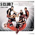 S Club 7