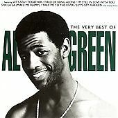 Al-Green-Very-Best-of-Crimson-2006-CD