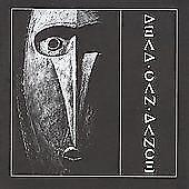 Dead Can Dance CD