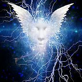 Psychic Readings YOU WILL NOT BE DISAPPOINTED""
