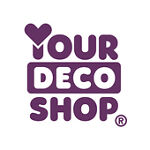 yourdecoshop_italia