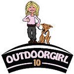 outdoor-girl-10