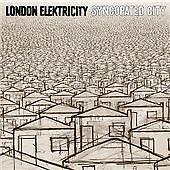 London-Elektricity-Syncopated-City-CD-NEW