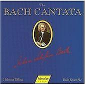 Bcs - Bach Kantate, Vol. 42