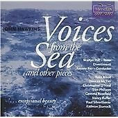 VOICES-FROM-THE-SEA-AND-OTHER-PIECES-5015959449621-NEW-CD