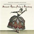 Opera CDs Linn Records