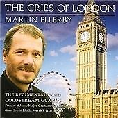 The Cries of London, , Very Good