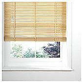 Wide Slat Venetian Blinds