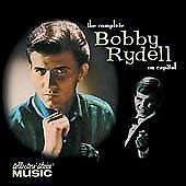 Bobby Rydell CD