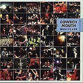 Cowboy Mouth