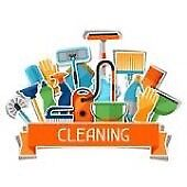 Looking to hire a housekeeper a.s.a.p