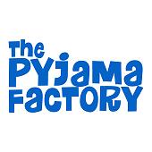 Pyjamafactory