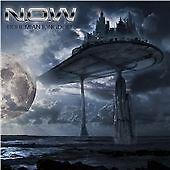 N.O.W. - Bohemian Kingdom (2013)