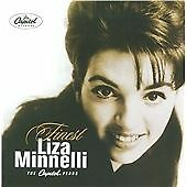 Liza-Minnelli-Finest-CD-NEW