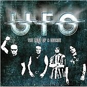 UFO - Best Of A Decade The (2010)
