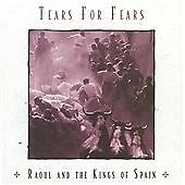 Tears-for-Fears-Raoul-and-the-Kings-of-Spain-CD