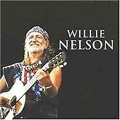 Willie Nelson Acceptable Willie Nelson CD - Bilston, United Kingdom - Willie Nelson Acceptable Willie Nelson CD - Bilston, United Kingdom