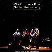 Brothers Four CD