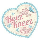 Beez Kneez Interiors and Gifts