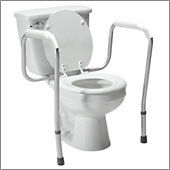 Various Disabled/Elderly/Health/Safety Items