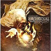 Killswitch Engage - Disarm the Descent (...