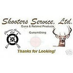 Shooters Service